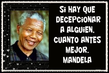 NELSON MANDELA 2013-06 DIC -12 (98)