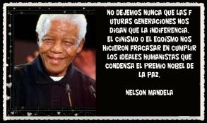 NELSON MANDELA 2013-06 DIC -12 (99)