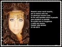 1 FANNY JEM WONG -NACIO MUERTO