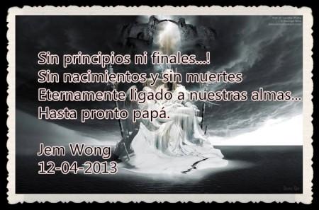 2014-FRASES   PENSAMIENTOS  VERSOS   CITAS FANNY JEM WONG (21)