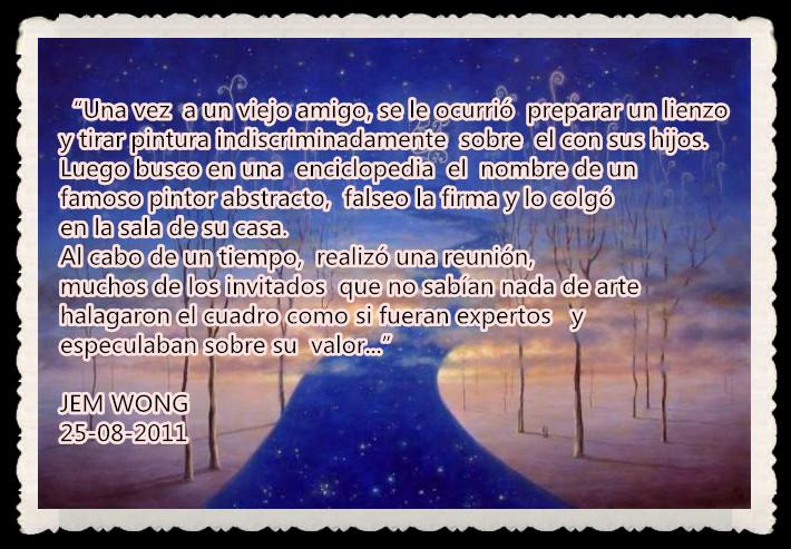 2014-FRASES   PENSAMIENTOS  VERSOS   CITAS FANNY JEM WONG (22)