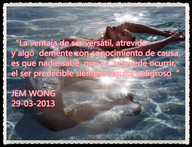 2014-FRASES   PENSAMIENTOS  VERSOS   CITAS FANNY JEM WONG (6)