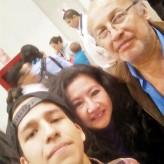 ENSB FUNCIÓN DEL 49 ANIVERSARIO 15-10-2016 GIORGIO ROMILDO RAMOS WONG (32)
