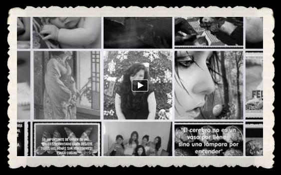 FACEBOOK CUMPLE 10 AÑOS HOY Y TIENE UN VIDEO SOLO PARA TI-FANNY JEM WONG