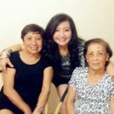FAMILIARES 2015 CUMPLEAÑOS BETSY 18 ENERO (16)