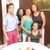 FAMILIARES 2015-CUMPLEAÑOS DE TIS FIDELIA WONG 07 ENERO (31)