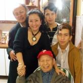 FAMILIARES 2015 MAYO 25 CUMPLEAÑOS SUEGRO (11)