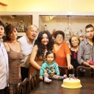 FAMILIARES 2016 ABRIL 25 CUMPLEAÑOS DE ARTURITO (73)