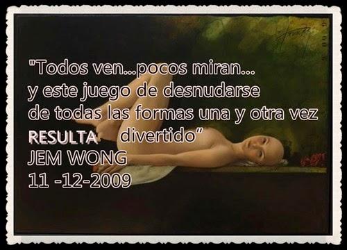 FANNY JEM WONG - (10)