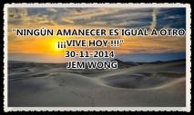 FANNY JEM WONG - (11)