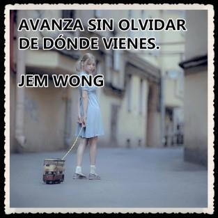 FANNY JEM WONG - (14)