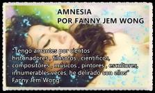 FANNY JEM WONG 2013- DEL 19-12-2013 -POETA PERUANA-_副本
