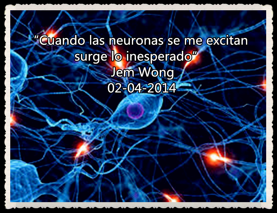 La neurociencia como potencial futura solución al problema de lacriminalidad