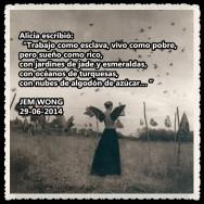 FANNY JEM WONG - (51)