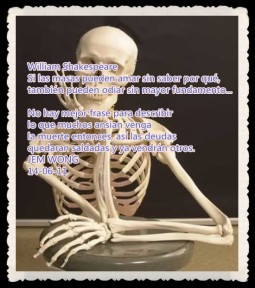 FANNY JEM WONG PENSAMIENTOS POEMAS VERSOS RETAZOS FRASES (23)