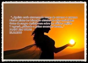 FANNY JEM WONG PENSAMIENTOS POEMAS VERSOS RETAZOS FRASES (6)