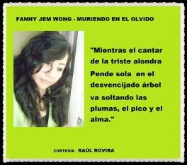FANNY JEM WONG POETA PERUANA (58)