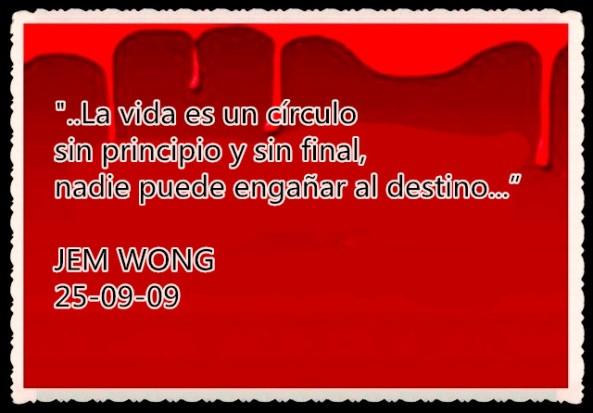 FANNY JEM WONG RETAZOS DE POEMAS (5)
