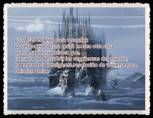 FANNY JEM WONG---RETAZOS PENSAMIENTO POEMAS (1)