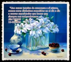 FANNY JEM WONG---RETAZOS PENSAMIENTO POEMAS (10)
