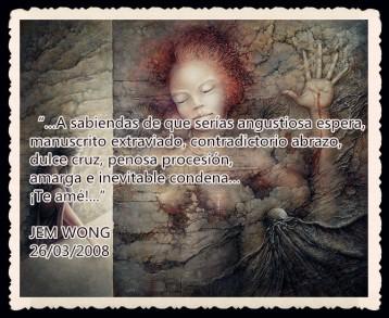 FANNY JEM WONG---RETAZOS PENSAMIENTO POEMAS (11)