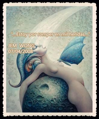 FANNY JEM WONG---RETAZOS PENSAMIENTO POEMAS (12)