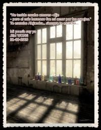 FANNY JEM WONG---RETAZOS PENSAMIENTO POEMAS (13)