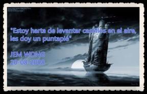 FANNY JEM WONG---RETAZOS PENSAMIENTO POEMAS (14)