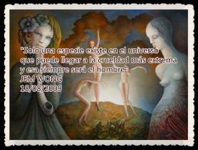 FANNY JEM WONG---RETAZOS PENSAMIENTO POEMAS (15)