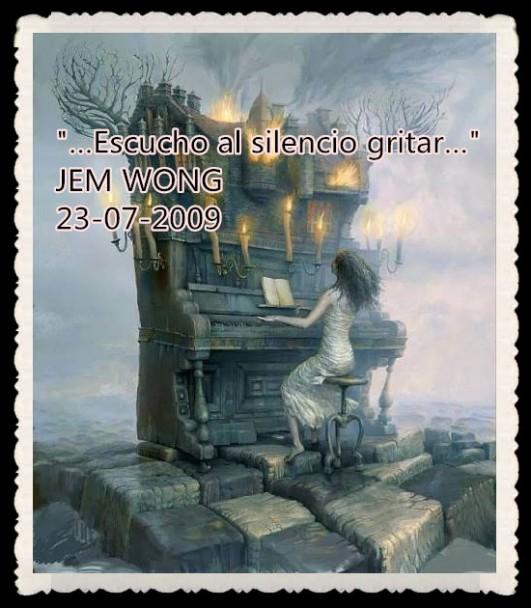 FANNY JEM WONG---RETAZOS PENSAMIENTO POEMAS (16)