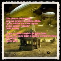 FANNY JEM WONG---RETAZOS PENSAMIENTO POEMAS (21)