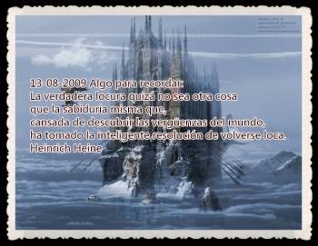 FANNY JEM WONG---RETAZOS PENSAMIENTO POEMAS (22)