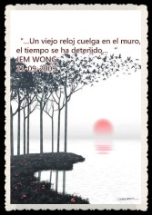 FANNY JEM WONG---RETAZOS PENSAMIENTO POEMAS (23)