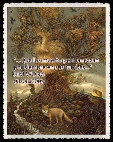 FANNY JEM WONG---RETAZOS PENSAMIENTO POEMAS (24)