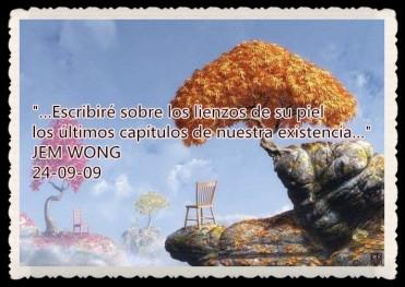 FANNY JEM WONG---RETAZOS PENSAMIENTO POEMAS (25)