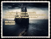 FANNY JEM WONG---RETAZOS PENSAMIENTO POEMAS (26)