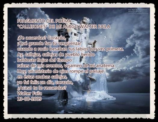 FANNY JEM WONG---RETAZOS PENSAMIENTO POEMAS (27)