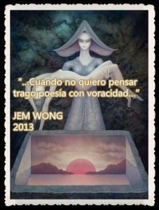 FANNY JEM WONG---RETAZOS PENSAMIENTO POEMAS (29)