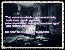 FANNY JEM WONG---RETAZOS PENSAMIENTO POEMAS (30)