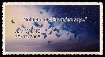 FANNY JEM WONG---RETAZOS PENSAMIENTO POEMAS (31)