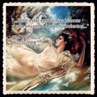 FANNY JEM WONG---RETAZOS PENSAMIENTO POEMAS (32)