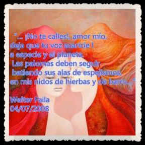 FANNY JEM WONG---RETAZOS PENSAMIENTO POEMAS (34)