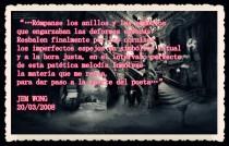 FANNY JEM WONG---RETAZOS PENSAMIENTO POEMAS (36)