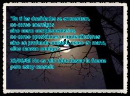 FANNY JEM WONG---RETAZOS PENSAMIENTO POEMAS (37)