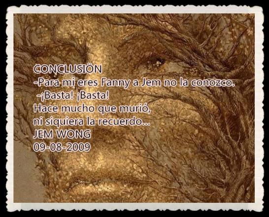 FANNY JEM WONG---RETAZOS PENSAMIENTO POEMAS (38)