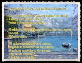 FANNY JEM WONG---RETAZOS PENSAMIENTO POEMAS (39)