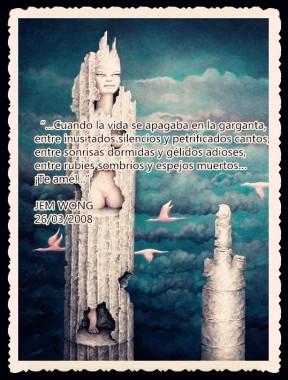 FANNY JEM WONG---RETAZOS PENSAMIENTO POEMAS (4)