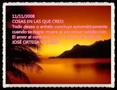 FANNY JEM WONG---RETAZOS PENSAMIENTO POEMAS (41)
