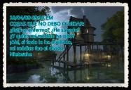 FANNY JEM WONG---RETAZOS PENSAMIENTO POEMAS (42)