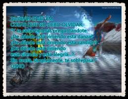 FANNY JEM WONG---RETAZOS PENSAMIENTO POEMAS (43)